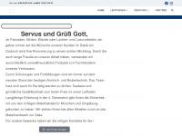 malermeister-kurth-rathberger.de