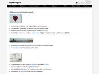 Digitaloriginal.de