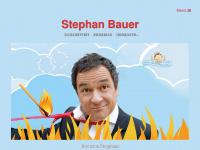 stephanbauer-kabarett.de