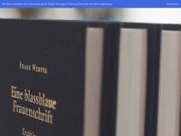 input-verlag.de