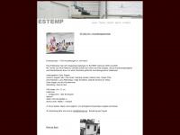 estemp.de
