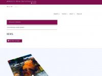 brandenburgertheater.de