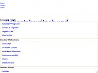 dresdnerphilharmonie.de