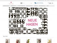 andreaslinzner.com