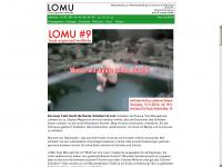 lomu.net