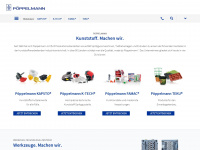 poeppelmann.com