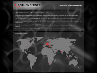 rothenberger.com
