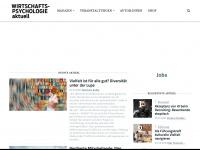 wirtschaftspsychologie-aktuell.de