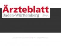 aerzteblatt-bw.de