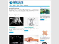 borderline-community.de