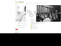 dglo.org