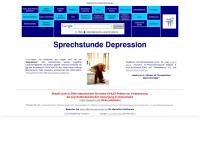 depressions-sprechstunde.de