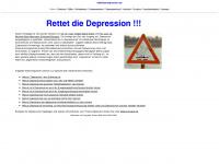 rettet-die-depression.de