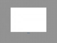 Kunstort.net