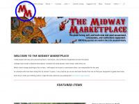 midwaymarketplace.com