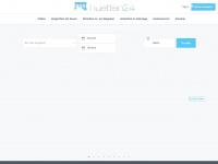 huetten24.com