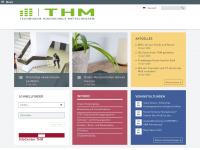 thm.de
