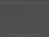 shotline.de