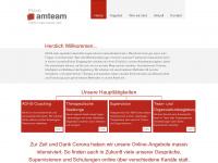 Amteam.ch