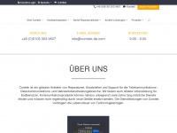 comtek-de.com