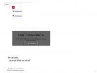 mein-unterrichtsmaterial.de