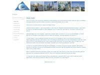 chinesisch-uebersetzen.com