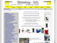 officeshopxxl.com