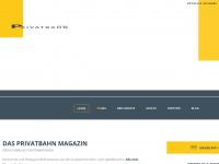 privatbahn-magazin.de