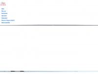 dunja-rajter.de