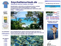 seychellenurlaub.de