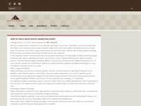 mashaheermedia.com