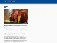 amc-arzbach.de Webseite Vorschau
