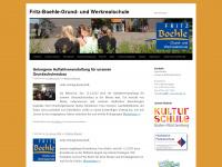 Fbs-emmendingen.de