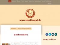 tabakfreund.de