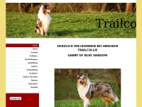 Trailcollie.de