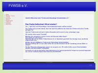 Fvwsb.de