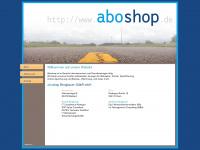 Aboshop.de