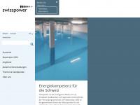 swisspower.ch