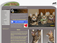 minileoparden.de