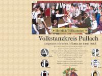 volkstanzkreis-pullach.de