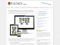 pixtacy.de