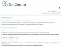 ab-softcon.net
