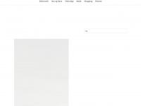 Blog.digital-kingdom.dk