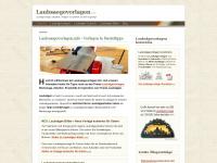 laubsaegevorlagen.info