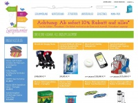 sport-online-discount.de