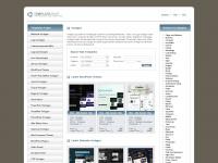 vorlagen.org