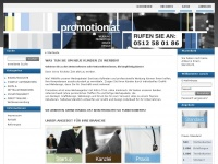 promotion.at