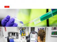 Ambulanz-biel.ch
