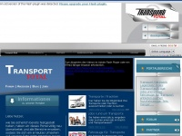 Transport-total.com