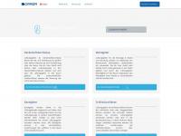 lueftungsgitter.com
